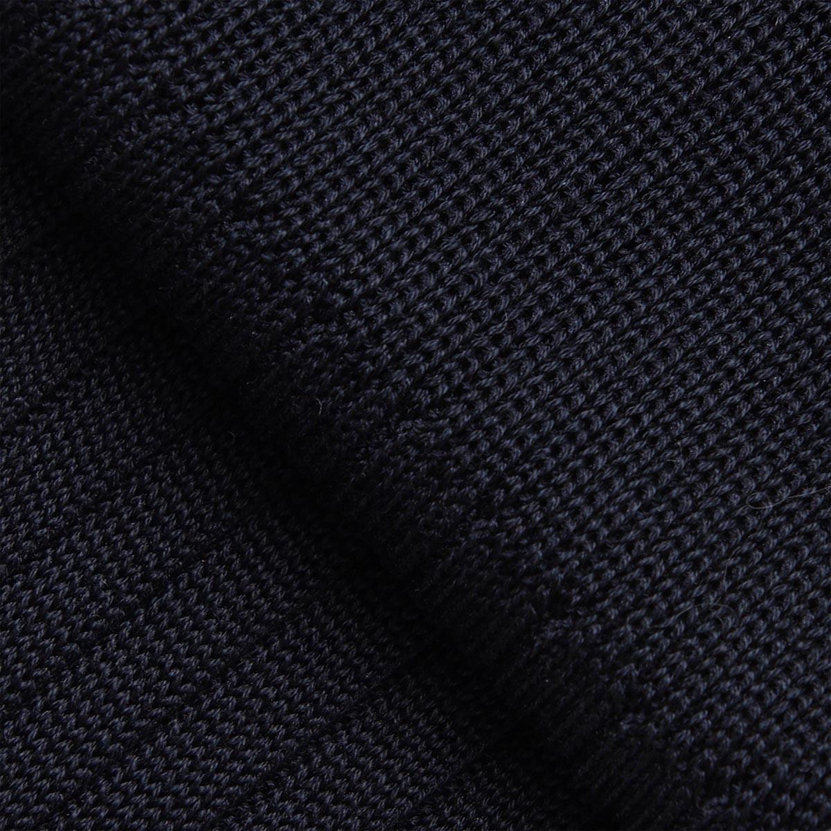 【ネコポス対応(2点まで)】HALISON ハリソン 靴下/ソックス/ロングホーズS 相当サイズ:23~24cm【返品交換不可】 メンズ