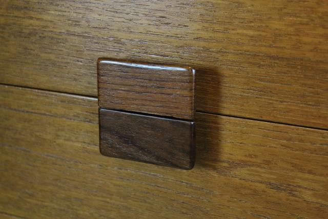 G-PLAN ジープラン チェスト イブ・コフォード・ラーセン き40-2