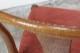 ダイニングチェア 北欧 チーク す55-2
