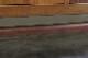 G-PLAN フレスコ サイドボード チーク ジープラン す85-4