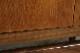 G-PLAN フレスコ サイドボード チーク ジープラン ち93-1