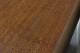 G-PLAN フレスコ サイドボード チーク ジープラン す93-2