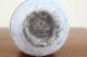 FAT-LAVA ファットラヴァ W10cm×H18cm 陶器 Z112-3