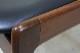 ストックセール!ダイニングチェア  北欧 ヴィンテージ 座面張替済み す67-1