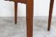 デンマーク ネストテーブル ヴィンテージ 北欧 す53-1