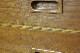 イギリス ヴィンテージ ダブルチェスト そ59-1