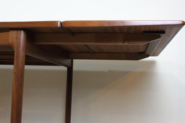 G-PLAN エクステンションダイニングテーブル ラーセン Larsen す81-1