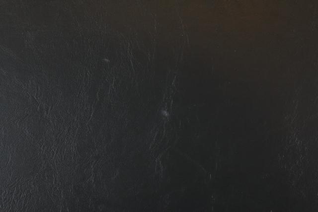 デンマーク ハイバックチェア トールビョルン・アフダル Torbjorn Afdal き53-2