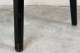 G-PLAN バタフライチェア ダイニングチェア トラーアンドブラック ジープラン う67-1