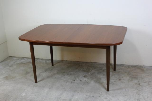 G-PLAN(ジープラン) エクステンションダイニングテーブル そ55-1