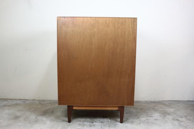 G-PLAN チェスト イブ・コフォード・ラーセン ジープラン す64-1