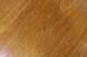 G-PLAN フレスコ ダイニングテーブル ジープラン す48-3