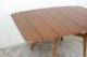 G-PLAN ダイニングテーブル バタフライテーブル す13-1