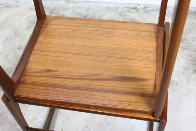 G-PLAN ネストテーブル ジープラン す26-1