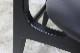 G-PLAN ジープラン バタフライチェア トラーアンドブラック N30-1