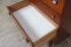 Symbol furniture チェスト ヴィンテージ イギリス す43-1