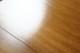 White&Newton エクステンションダイニングテーブル ヴィンテージ イギリス す82-1