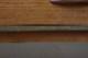 イギリス AVALON社 サイドボード ヴィンテージ ち40-1