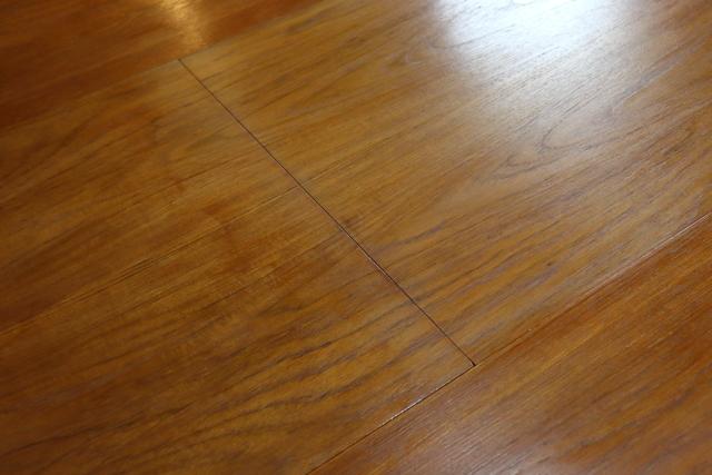 G-PLAN フレスコ ダイニングテーブル ジープラン ち48-3