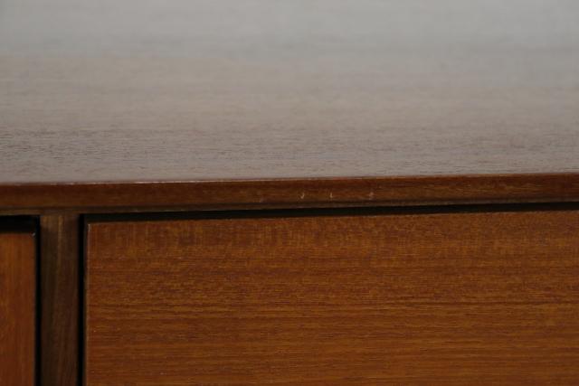 G-PLAN ジープラン サイドボード イブ・コフォード・ラーセン ち53-1