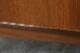 G-PLAN ジープラン サイドボード ブラジリアシリーズ ち6-1