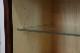 サイドボード ローズウッド デンマーク ヴィンテージ ち54-1