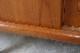 デンマーク サイドボード ヴィンテージ ち32-1