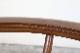 G-PLAN スパイダーテーブル ガラストップ コーヒーテーブル ジープラン ち39-1