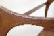 G-PLAN ジープラン ネストテーブル  ち83-1