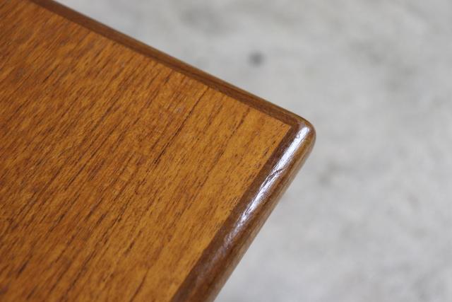 G-PLAN  ジープラン ネストテーブル ち66-1