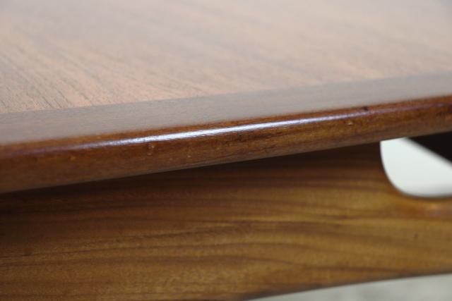 G-PLAN  ジープラン コーヒーテーブル ち26-1