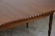 G-PLAN(ジープラン) フレスコダイニングテーブル オーバル ち95-1 ※売約済み