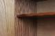 G-PLAN フレスコ サイドボード チーク ジープラン す85-2