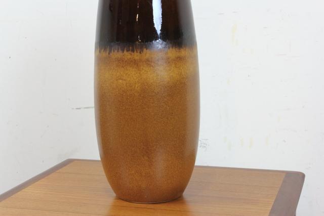 FAT-LAVA ファットラヴァ W16cm×H41cm 陶器 T8