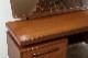 G-PLAN ジープラン フレスコ ドレッサー 鏡台  ち82-1