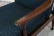 ガイロジャース リクライニング式 イージーチェア イギリス ヴィンテージ Guy Rogers ち46-2