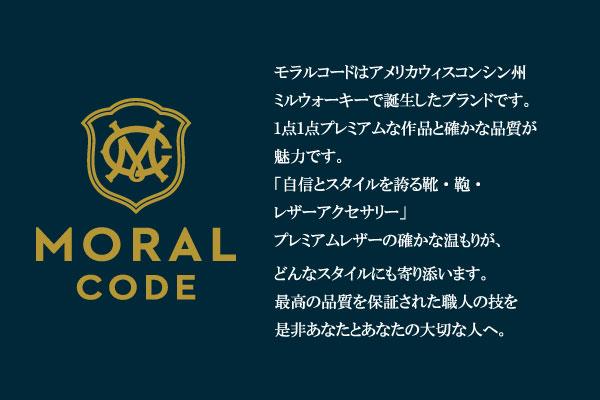 革靴カジュアル ANEMONE アネモニ ブラック スリッポン