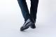 革靴カジュアル BALLOON バルーン カーキ チャッカーブーツ