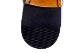 グッドイヤーウェルト 革靴 ストレートチップ外羽根 HUGO ヒューゴ ブラック