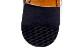 グッドイヤーウェルト 革靴 ストレートチップ内羽根 AARON アーロン ブラック