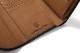 MERRILL BLACK メリルブラック メンズ 三つ折り財布