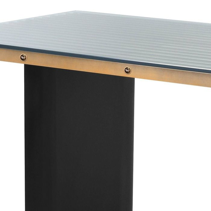 EICHHOLTZ_Desk Vauclair