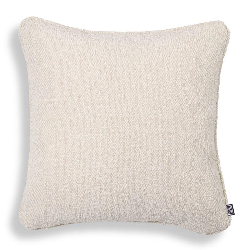 EICHHOLTZ_Pillow Boucl? S