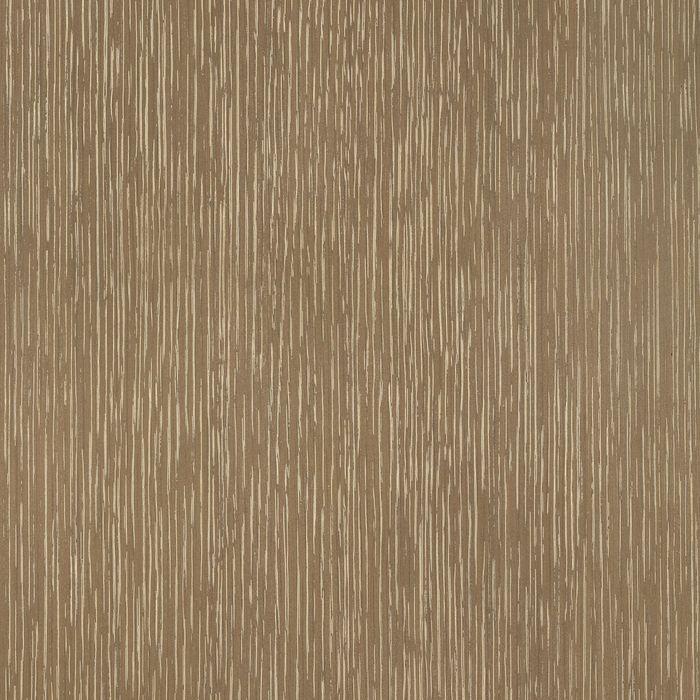 EICHHOLTZ_Dresser Highland washed oak veneer