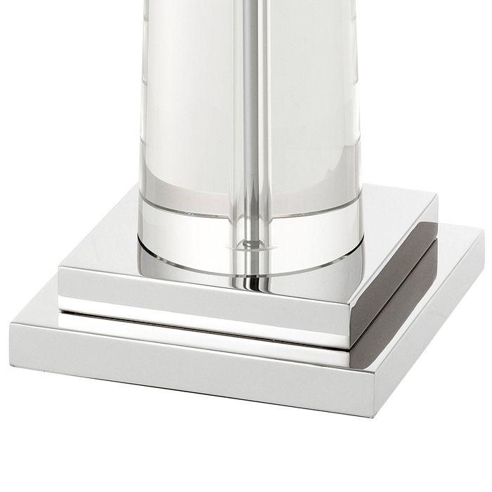 EICHHOLTZ_Table Lamp Oasis