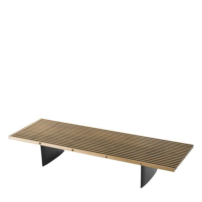 EICHHOLTZ_Coffee Table Vauclair