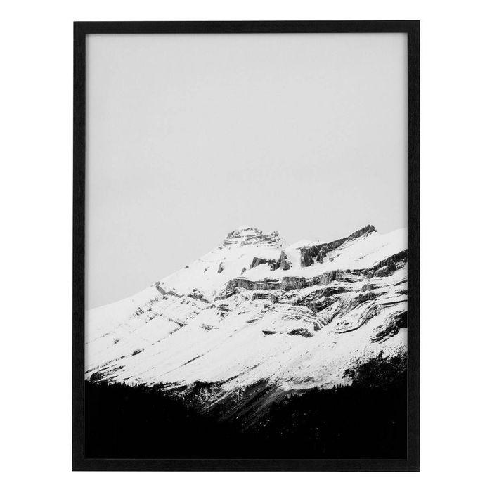 EICHHOLTZ_Prints The Peak set of 2