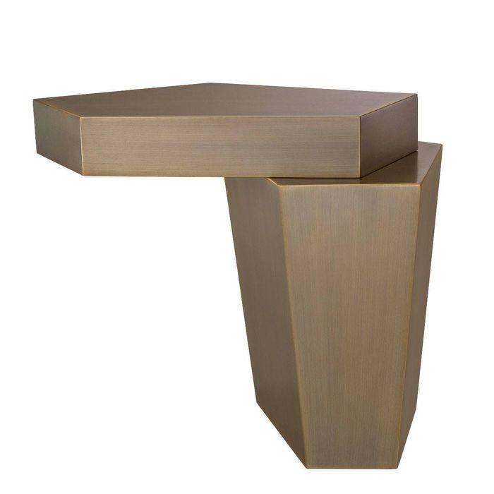 EICHHOLTZ_Coffee Table Calabasas high
