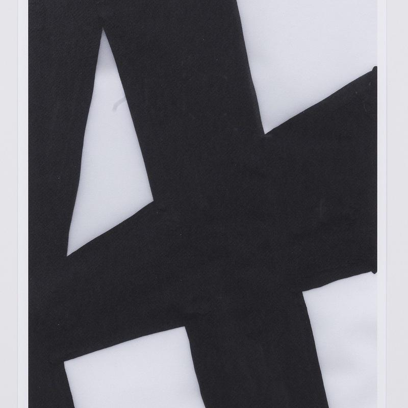 EICHHOLTZ_Prints Allan Stevens set of 2