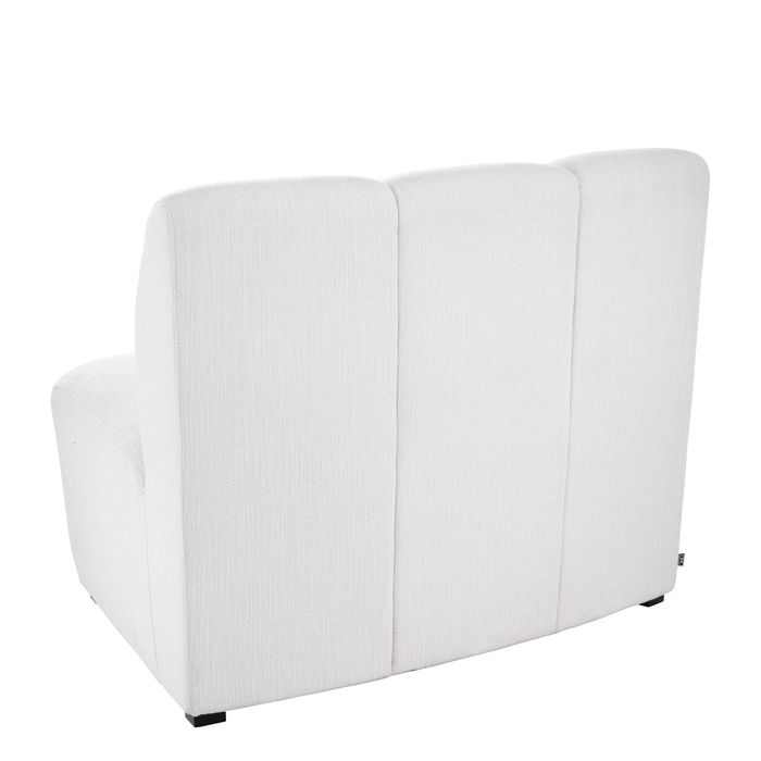 EICHHOLTZ_Modular Sofa Lando